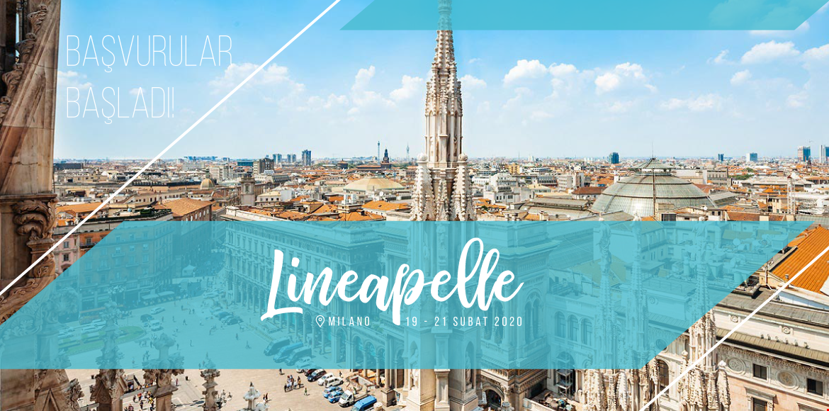 Lineapelle Milano 2020-1